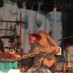 Lordi - Concert à l'Elysée Montmartre 03 - 180209