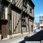 Aubigny 01 - 010609