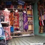 Sénégal 05 - 090310 - Saly Boutique de Billy
