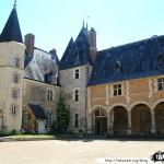 Aubigny 03 - 010609 - Château