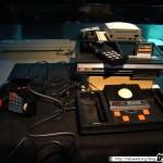 Museogames 06 - 130910 - CBS Colecovision
