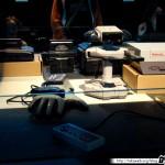 Museogames 07 - 130910 - Nintendo