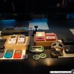 Museogames 08 - 130910 - Portables