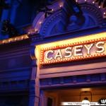Disneyland 09 - 221109 - Noël - Caseys