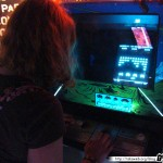 Museogames 10 - 130910 - Space Invaders