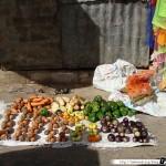 Sénégal 27 - 120310 - Marché de M Bour