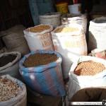 Sénégal 29 - 120310 - Marché de M Bour
