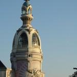 Nantes 01.10.2011 - 01 - La tour LU