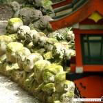 Japon Jour 12 – Kyoto 04