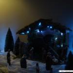 Noël 2011 - 04