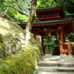 Japon Jour 12 – Kyoto 05