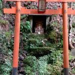 Japon Jour 12 – Kyoto 06