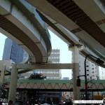 Japon Jour 1 - Tokyo 06