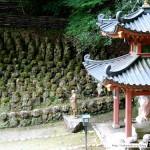 Japon Jour 12 – Kyoto 07