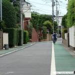 Japon Jour 2 – Tokyo 10