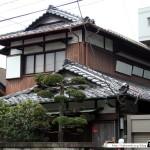 Japon Jour 2 – Tokyo 11