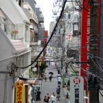 Japon Jour 2 – Tokyo 12