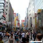 Japon Jour 2 – Tokyo 13