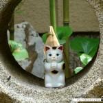 Japon Jour 12 – Kyoto 14