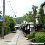 Japon Jour 12 – Kyoto 16
