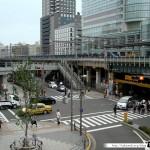 Japon Jour 2 – Tokyo 19