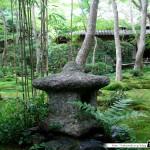 Japon Jour 12 – Kyoto 19
