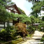 Japon Jour 12 – Kyoto 22