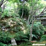 Japon Jour 12 – Kyoto 24