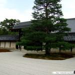 Japon Jour 12 – Kyoto 29