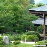 Japon Jour 12 – Kyoto 30