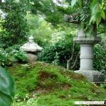 Japon Jour 12 – Kyoto 31