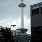 Japon Jour 12 – Kyoto 34
