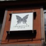 JAPON Bonus 01 - Franponnais - 055