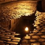 Senlis la nuit 23.04.2012 - 02