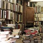 Lyon 16.06.2012 - 03 - Black Books