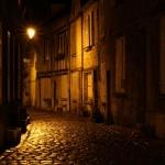 Senlis la nuit 23.04.2012 - 04