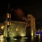 Annecy 31.12.2011 - 05