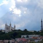 Lyon 16.06.2012 - 05