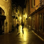 Annecy 31.12.2011 - 06