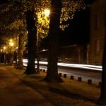 Senlis la nuit 23.04.2012 - 06