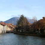 Annecy 31.12.2011 - 09
