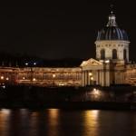 Paris la nuit 06.04.2012 - 09 - Quais de Seine