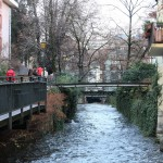 Annecy 31.12.2011 - 10