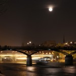 Paris la nuit 06.04.2012 - 10 - Quais de Seine