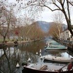 Annecy 31.12.2011 - 12