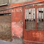 Lyon 16.06.2012 - 13