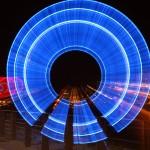 Nantes . La nuit 11.09.2012 - 07
