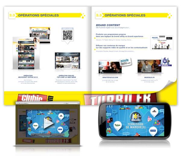 M6 Pub Digital . CGV 2012 . 02