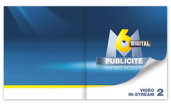 M6 Pub Digital . CGV 2012 . 03