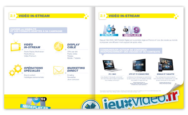 M6 Pub Digital . CGV 2012 . 04